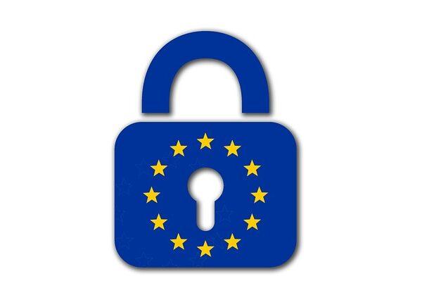 european-3233707_640