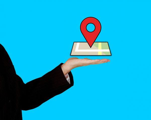 google-maps-3337030_640