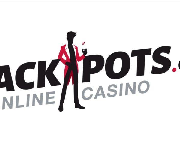 jackpots.ch-logo