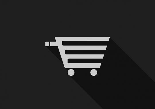shopping-cart-1923313_640