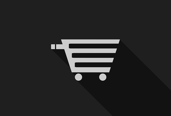 shopping-cart-1923313_640