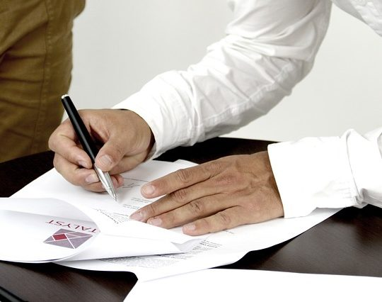 signature-2003808_640