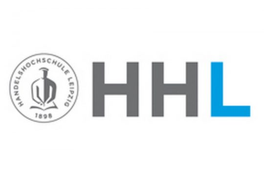 HHL Graduate School of Management