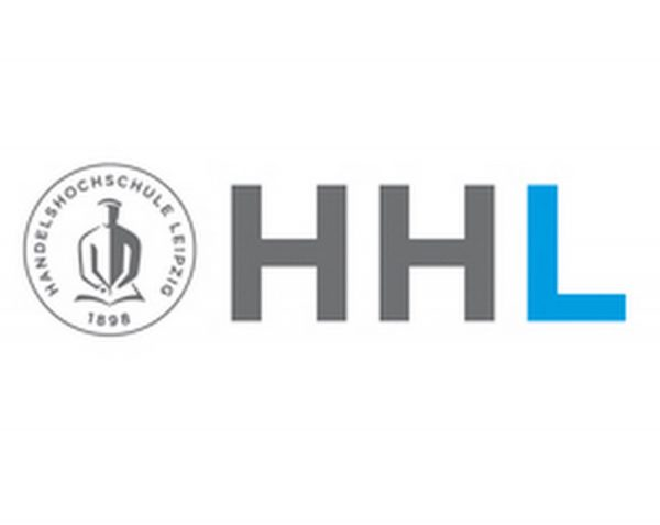 HHL Graduate School of Management