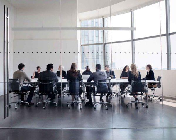 Unternehmenskultur wie wirkt sie sich auf die Performance aus