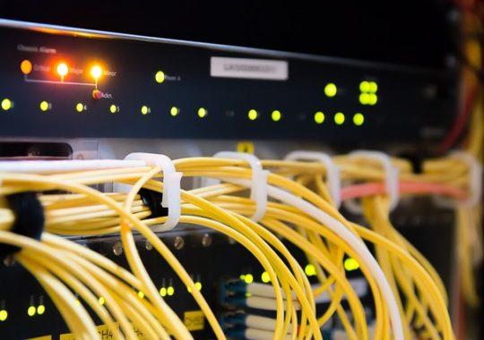 IT Service München