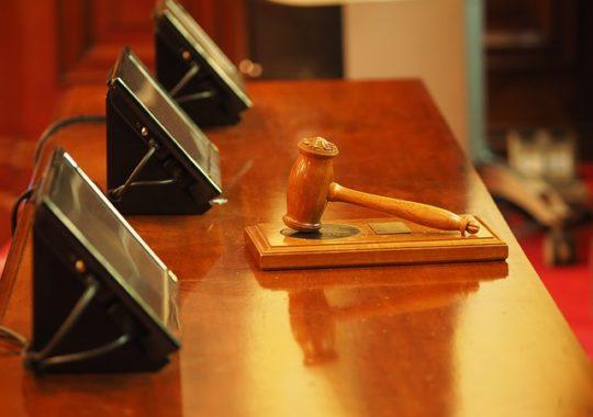 Anwalt Zwangsversteigerung