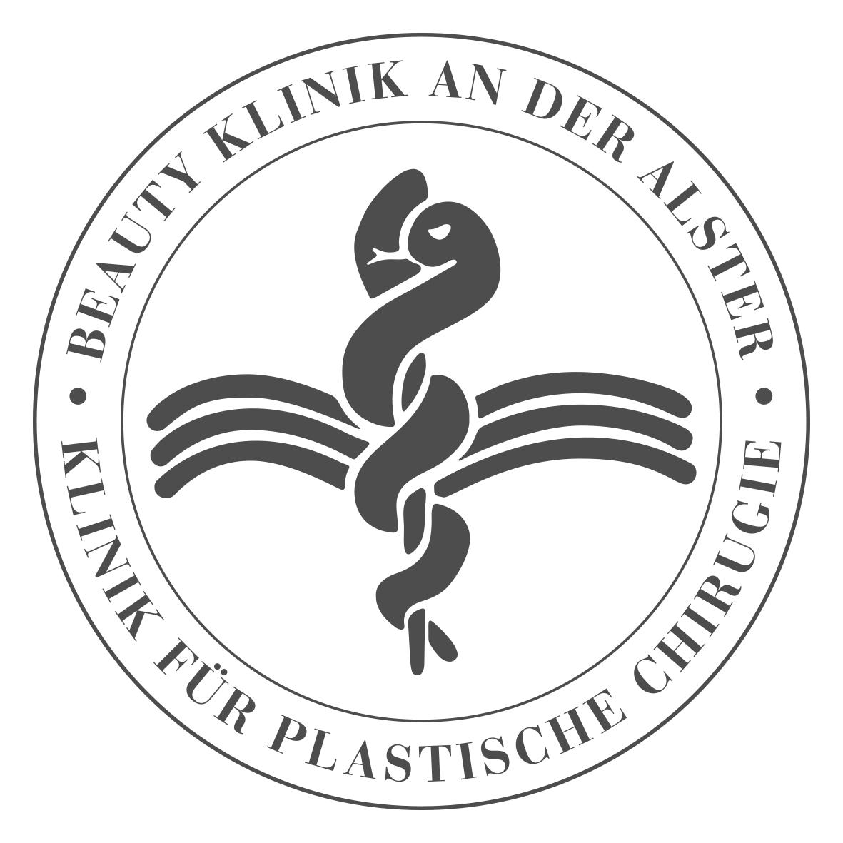 Männerbrust verkleinern Hamburg - Beauty Klinik an der Alster aus Hamburg