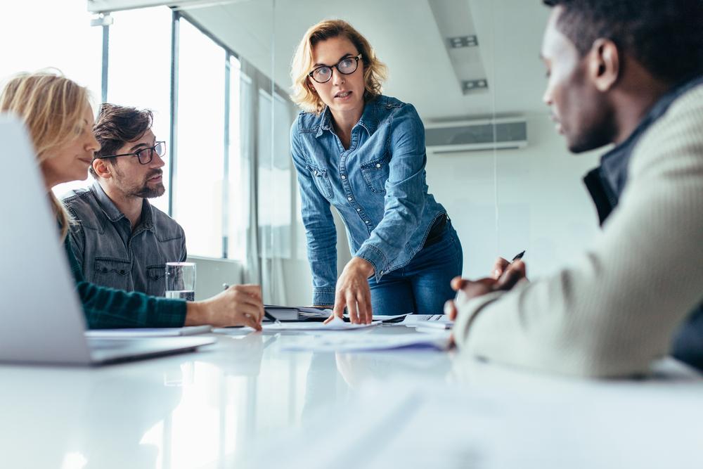 Was sollten Führungspersönlichkeiten auch ohne Seminare und Co. beachten?