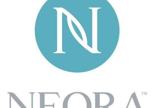 Neora - Anti Aging